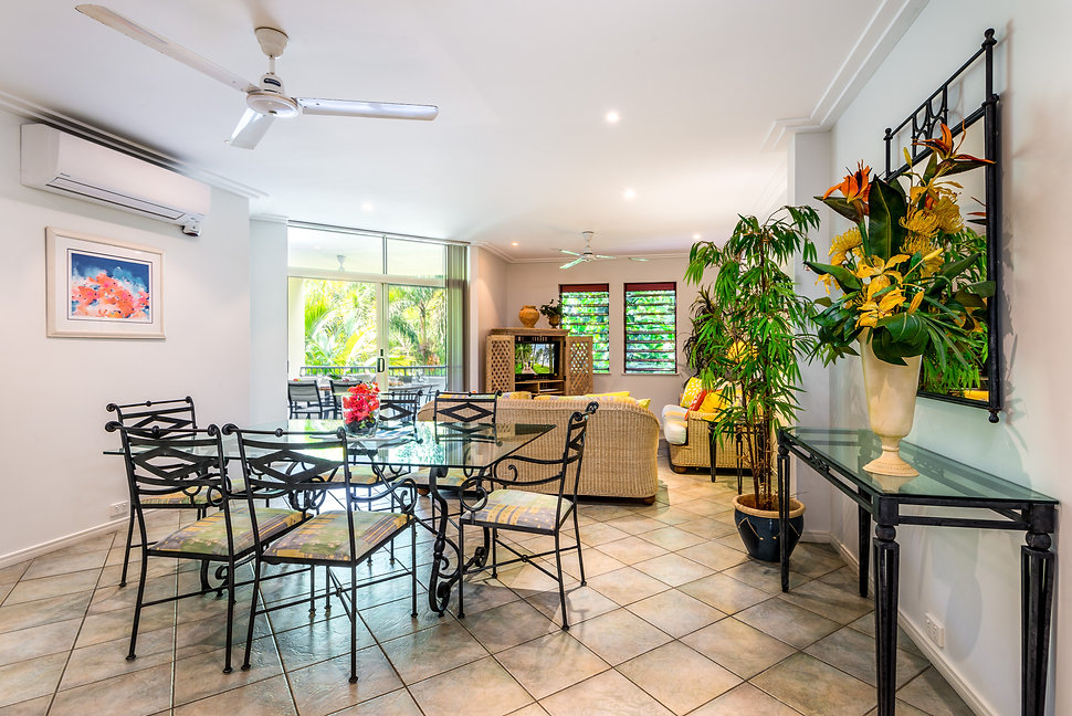 8 Oasis Resort Palm Cove 20180831-Large-