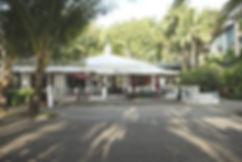 Vivo's Restaurant