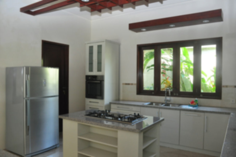 Sanur Holiday Accommodation with Villa Livo Sanur and airbnb