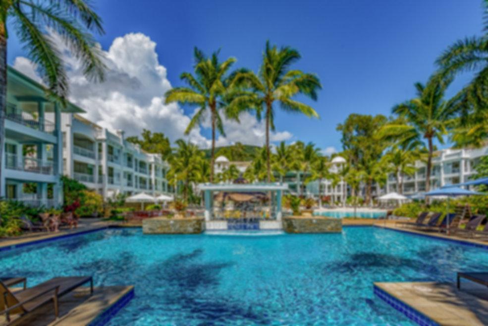 Beach Club Palm Cove - Small-011.jpg