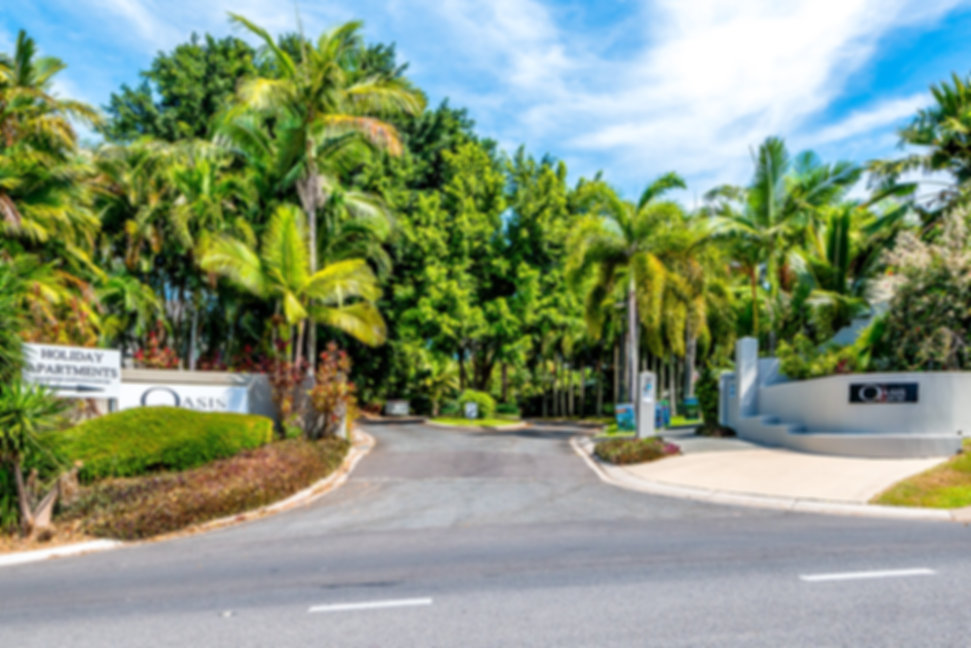 8 Oasis Resort Palm Cove 20180831-Small-