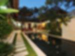 Breathtakingly Beautiful Villa Apsara