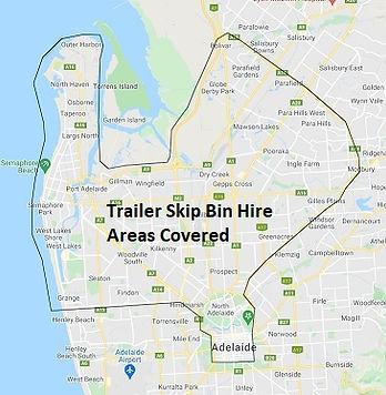 trailer bin map2.jpg