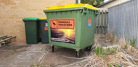 wheelie bin services.jpg