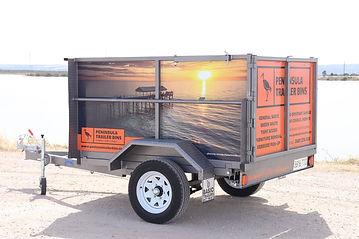 Mobile Trailer Skip Bin Adelaide.jpg