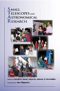 STAR_cover.jpg