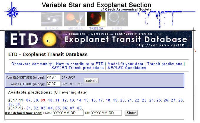 exoplanet2.jpg