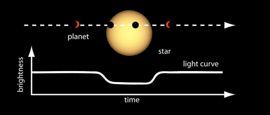 exoplanet1.jpg