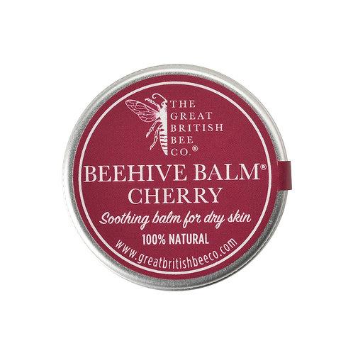 Beehive Balm Cherry