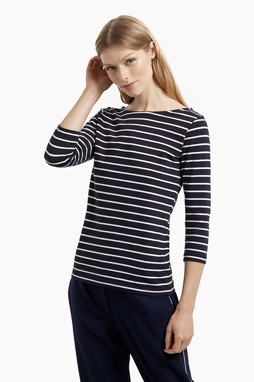Great Plains Essential Jersey Top