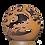 Thumbnail: Dragon Fire Globe