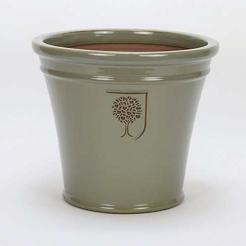 The Classical Conical Pot