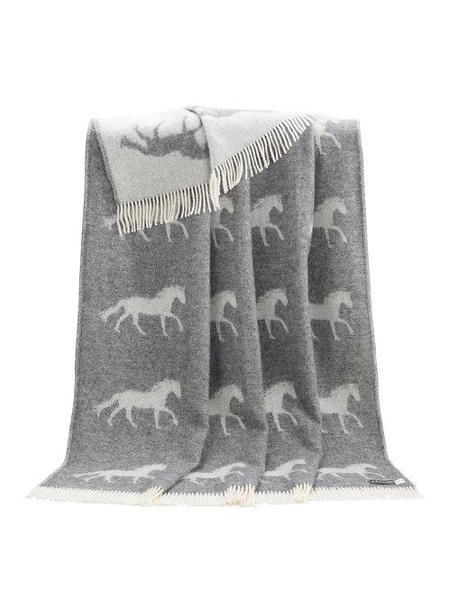 J J Textile Horse Blanket