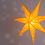 Thumbnail: Venus Yellow Paper Star Light