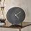 Thumbnail: Okota Standing Clock