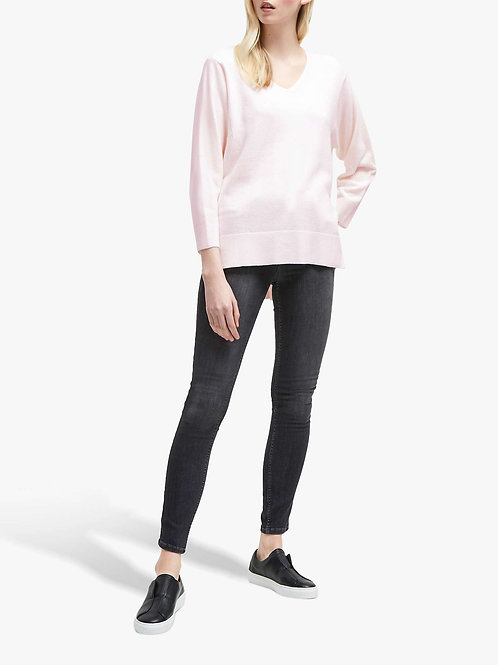 French Connection Ebba Vhari Jumper-