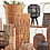 Thumbnail: Bamboo Lantern