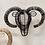 Thumbnail: Eko Mini Ram Head