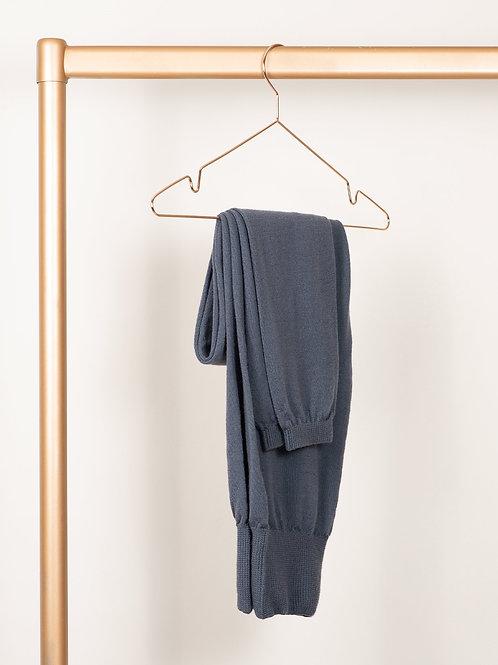 Merino Lounge Pant