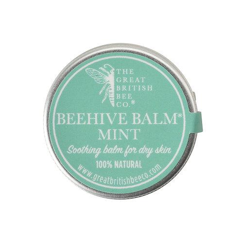 Beehive Balm Mint