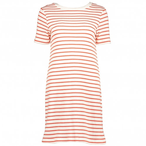 Great Plains Monroe Stripe Dress