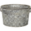 Thumbnail: Chamberlain Regency Patterned Pan