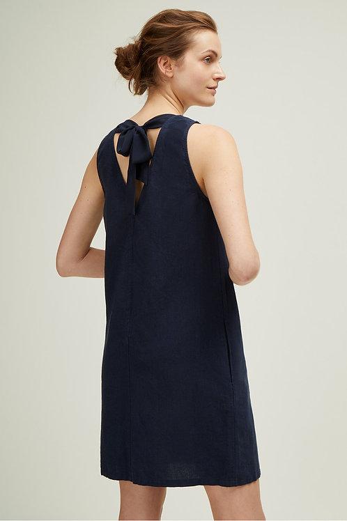 Great Plains 'Dana Blend V Neck Dress'