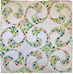 strips and curves templates louisa smith