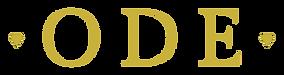 LogoMakr-4IU6go-300dpi (1).png