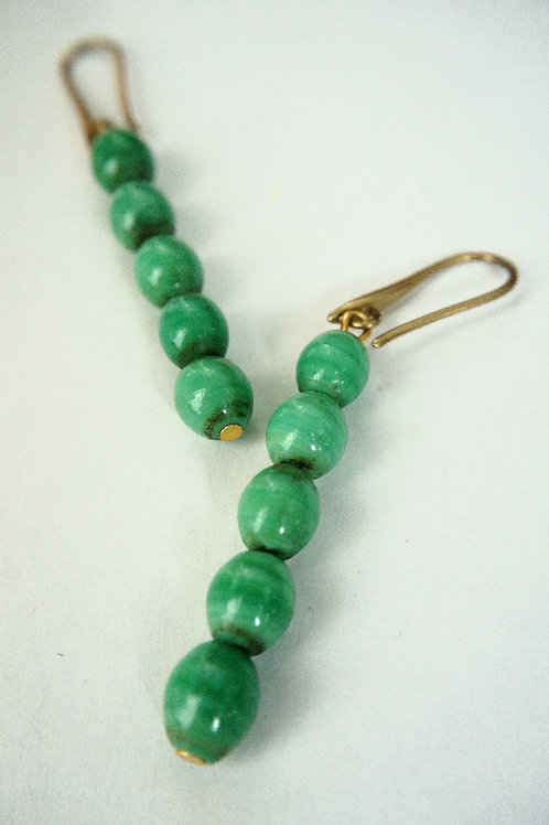 Green Naga
