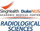 Logo_Radiological_Sciences_CMYK.JPG