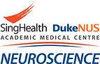 Logo_Neuroscience_CMYK.jpg