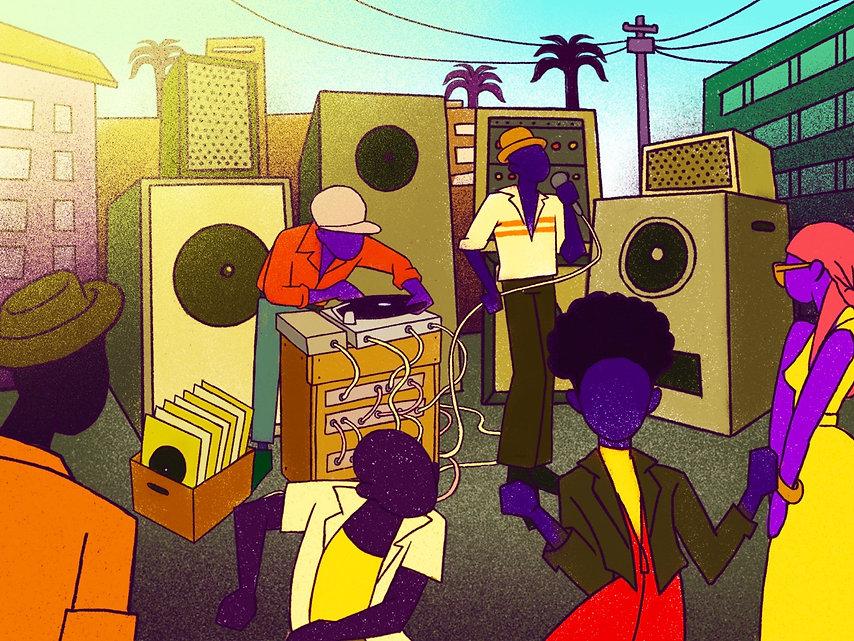 JAMAICA SOUND SYSTEM.jpeg