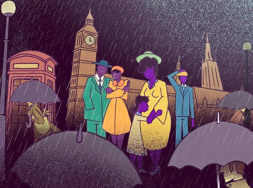 LONDON RAIN.jpeg