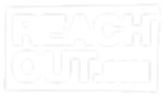 ReachOut_Logo_Light.png