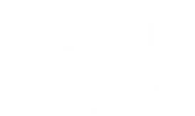 ReachOut_Logo_Light.png