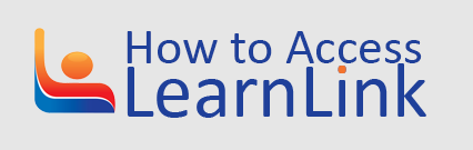 howtoaccess-learnlink.png