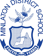 Minlaton logo.png