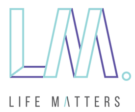 LifeMatters.png