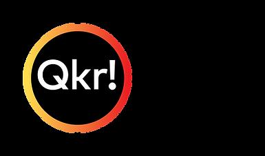 logos_qkrlogo_transparent.png