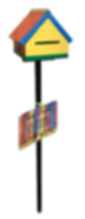 letterbox (Small).png