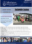 Newsletter 14 front cover.png