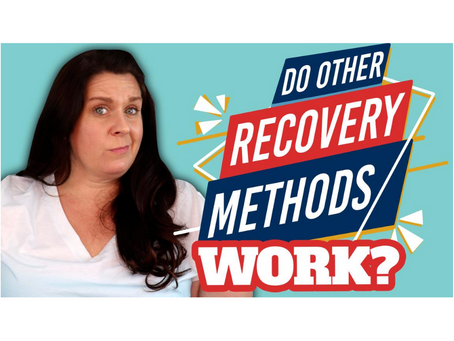 Alternatives to 12-Step Programs for Addiction Recovery