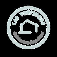 Logo Piccolo azzurro.png
