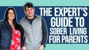 Expert Tips For Finding Effective Sober-living Programs.