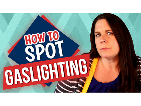 How Addicts and Alcoholics Use Gaslighting to Manipulate You