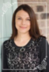 License Counselor Kim Garrett