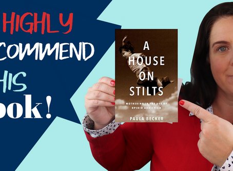 House On Stilts (Get This Book)