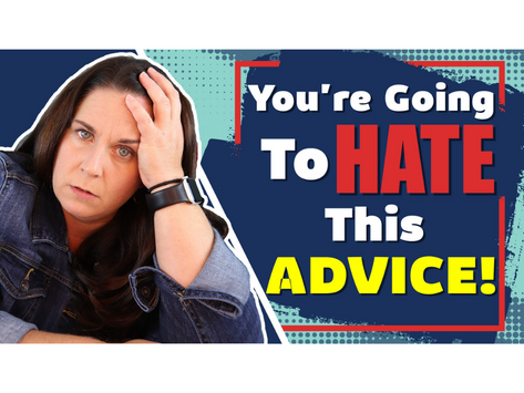 Is someone sabotaging your efforts to help your addicted loved one find recovery?