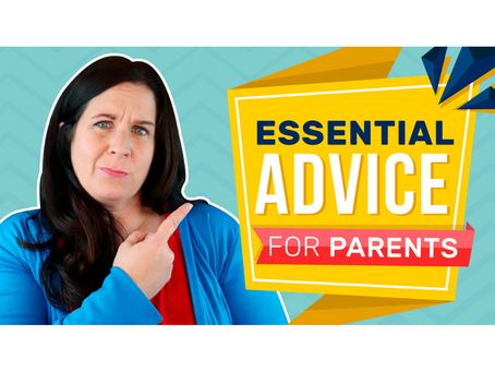 Parenting Adult Children with Addiction